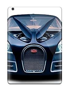 Excellent Design Bugatti Galibier 36 Phone Case For Ipad Air Premium Tpu Case
