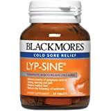 Blackmores Lyp-Sine  (30 Tablets)
