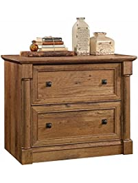 Office File Cabinets Shop Amazon Com