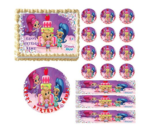 shimmer-and-shine-edible-cake-topper-image-frosting-sheet-cake-decoration-edible-best-selling-prod-q