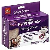 Sgt Vet Scrip Cat Diffuse Size 1.5 O Sgt Vet Scrip Cat Diffuse 1.5 Oz