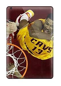 Tpu Case For Ipad Mini With Cleveland Cavaliersnba 7432554I69557877