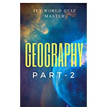 Geography Part-2: Geography