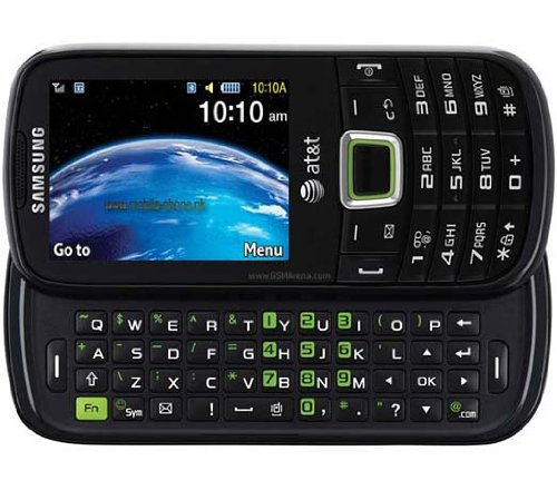 samsung evergreen sgh a667 review and specs compare before buying rh comparebeforebuying com Samsung SGH-A667 Sim Samsung SGH- A777