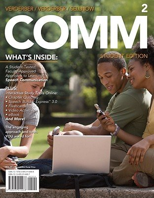 Comm 2 ebook
