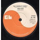 Music : Nov-89