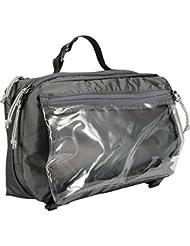 Arcteryx Unisex Index Large Toiletries Bag