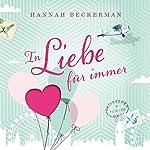 In Liebe für immer   Hannah Beckerman
