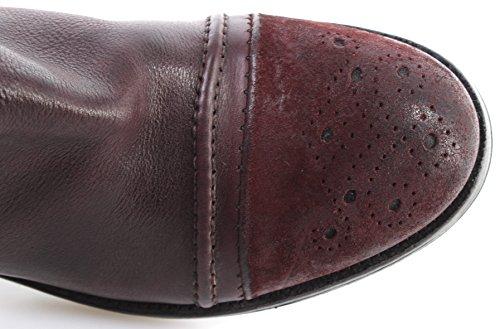 Sharm EE ita Bordeaux MOMA Homme Toro 64703 New Vintage Chaussures Cusna Bottes 1PIxXApq