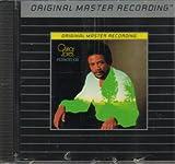 Smackwater Jack by Quincy Jones (1990-12-13)