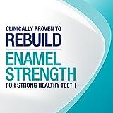 Sensodyne Pronamel Toothpaste for Tooth Enamel Strengthening, Fresh Breath, 4 Ounce (Pack of 2) Variant Image