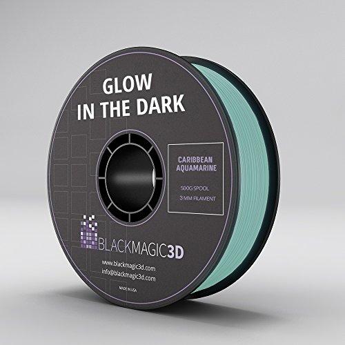 pla-glow-in-the-dark-caribbean-aquamarine-light-blue-filament-3-mm