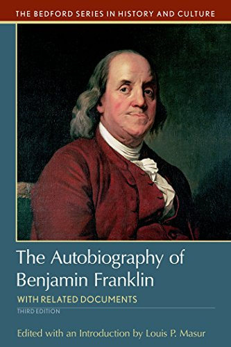 franklin and marshall benjamin franklin essay Learn about benjamin franklin's life and his significance as a scientist, writer, politician, elder statesmen, and diplomat in the history of america.