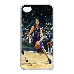 Unique Kevin Durant plastic hard case skin cover for iPhone 5C AB342830
