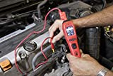 Power Probe IV w/Case & Acc - Red (PP401AS) [Car