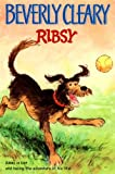 Ribsy, Beverly Cleary, 0881032905