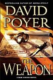 The Weapon: A Novel (Dan Lenson Novels)