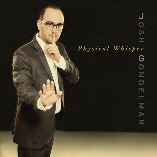 Physical Whisper