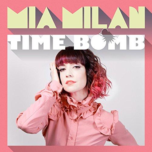 Mia Milan Nude Photos 32
