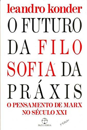 CURSO DE TREINADORES DE ATLETISMO DE GRAU I – PORTO ...