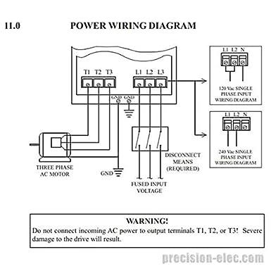abb acs355 wiring diagram m1410c 1 0 hp lenze ac tech mc series ac vfd  nema 4 ip65  480  hp lenze ac tech mc series ac vfd