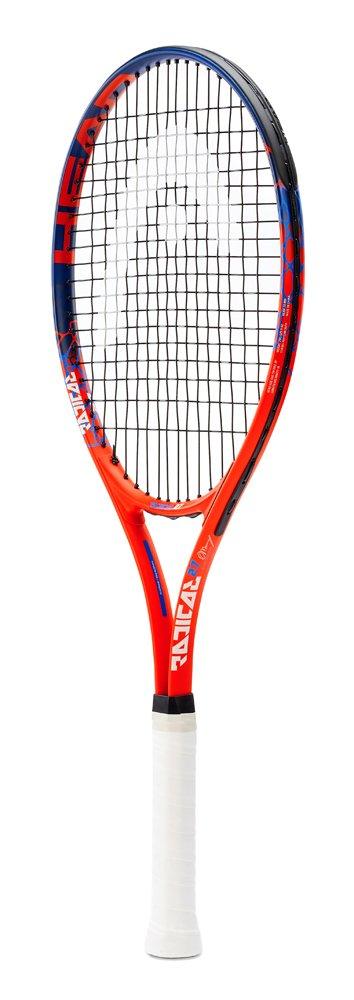 HEAD Radical 27 Adult Tennis Racket