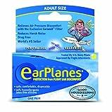 Earplanes (Adult, 12 Years+)