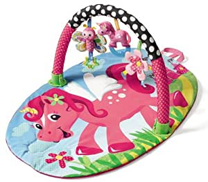 Infantino Gimnasio Actividades Lil'Unicorn Explore