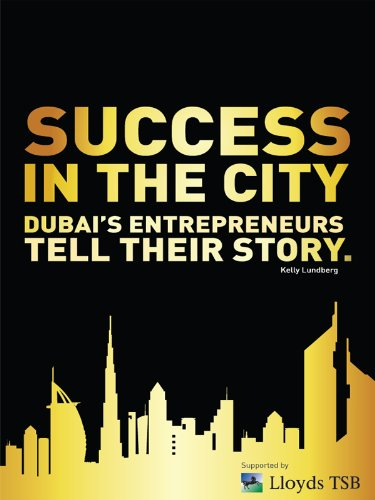 success-in-the-city