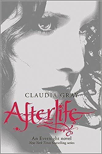 Gray download claudia ebook evernight free