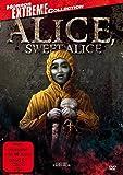 Alice,Sweet Alice [Import anglais]