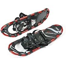 Chinook Trekker Snowshoes