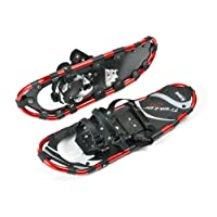 Snowshoes Product