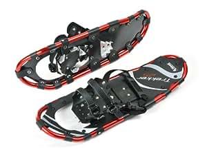 Chinook Trekker Snowshoes, 19