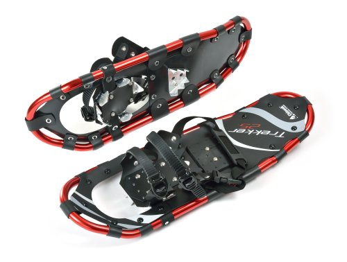 Buy womens snow shoes