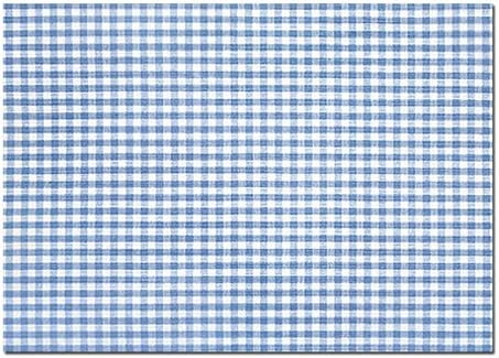 Theraline nursing pillow cover with dots 190 cm