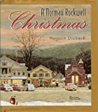 A Norman Rockwell Christmas, Norman Rockwell and Margaret Rockwell, 0760774544