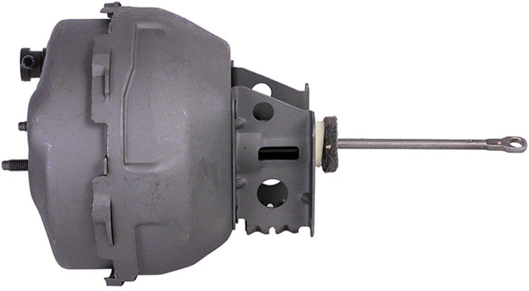 Cardone 54-71215 Remanufactured Power Brake Booster