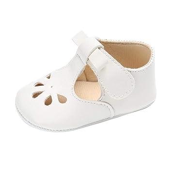 6d2ab9e159ee2 Fuxitoggo Bébé Garçon Fille Chaussures