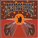 Space Probe Taurus by Space Probe Taurus (2008-07-29)