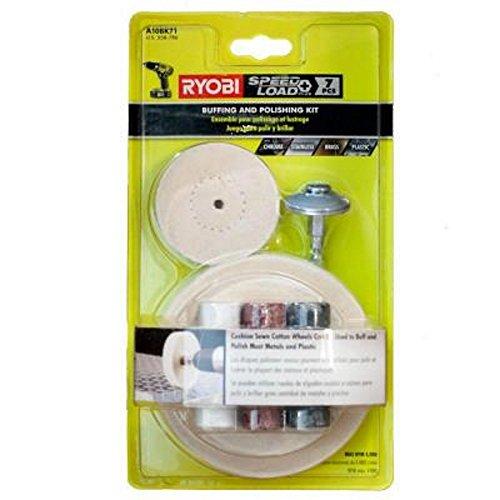 ryobi-a10bk71-metal-buffing-kit-7-piece