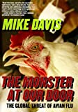 The Monster at Our Door, Mike Davis, 1595580115