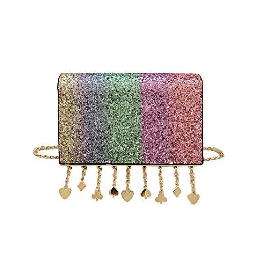 Louis Vuitton Multicolor Handbags - 2