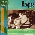 BEATLES FINAL RIVER RHINE TAPES CD MI...