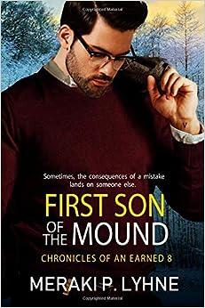 Descargar Utorrent Com Español First Son Of The Mound Mobi A PDF
