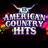 Today's Top Country Hits, Vol. 13