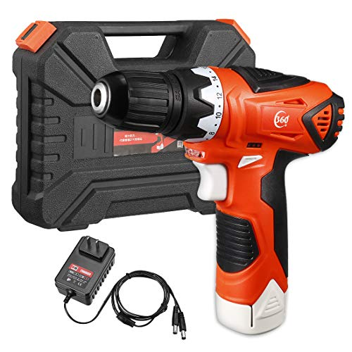 uxcell® DADAO Tools Authorized 8105 12-Volt Lithium for sale  Delivered anywhere in Canada