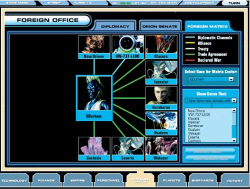 orion tv download pc