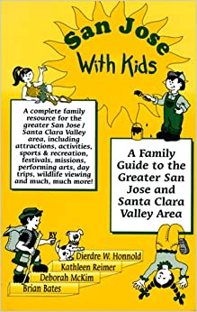 ``ZIP`` San Jose With Kids: A Family Guide To The Greater San Jose And Santa Clara Valley Area. Obtain Consulta ganar Rossini Ruedas