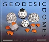 Geodesic Domes, Borin Van Loon, 0906212928